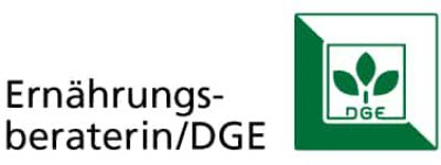 ernaehrungsberatung-frankfurt-mona-poulev-dge-zertifiziert
